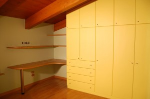 Camere (11)