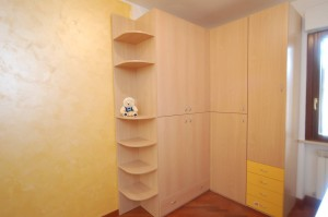 Camere (13)