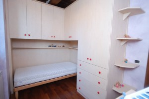 Camere (14)