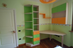 Camere (4)